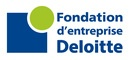Deloitte Foundation