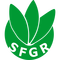 SF Green Resources, Nigeria
